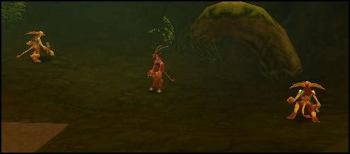 Manovan's Night Elf Leveling Guide (1-13) | World of Warcraft Pro