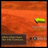 WoW-Pro Leveling Addon   World of Warcraft Pro