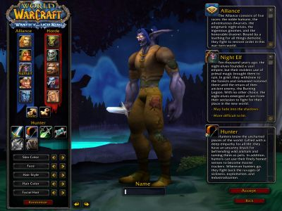 Warcraft 3 Cheats In Local Area Network