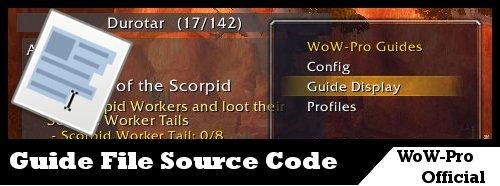 SourceCodeBanner.jpg