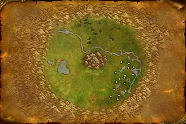 Lockpicking leveling guide wotlk - :: ojlhhna