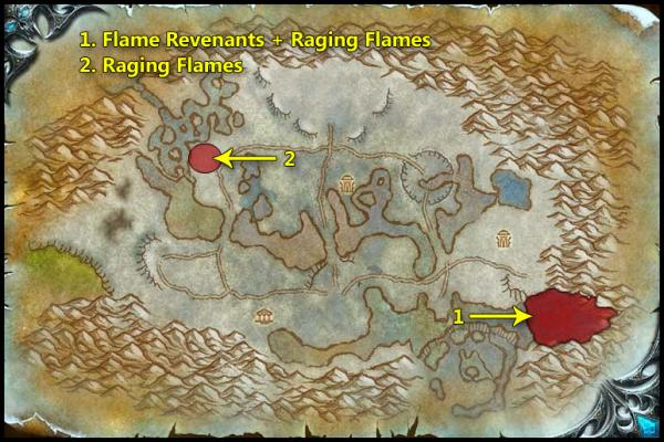 World Of Warcraft Pro Profession And Gold Making Guide World Of