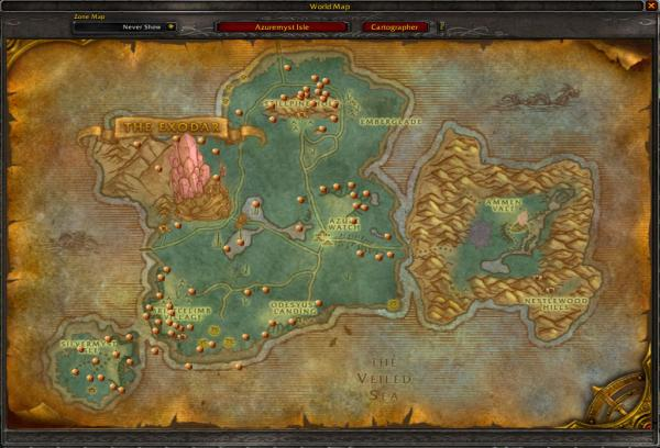 azuremyst_isle_wow_mining_map.jpg