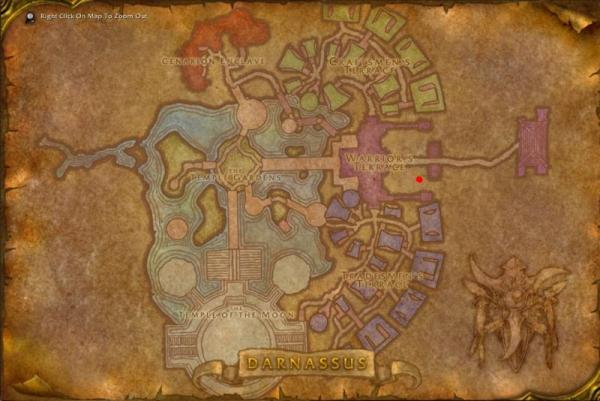 Horde Guide to Lunar Festival Coins of Ancestry and ...