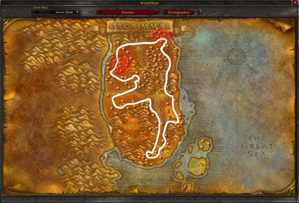 durotar_wow_mining_map.jpg