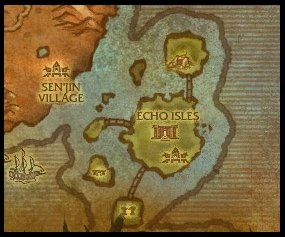 wow alliance leveling guide wotlk