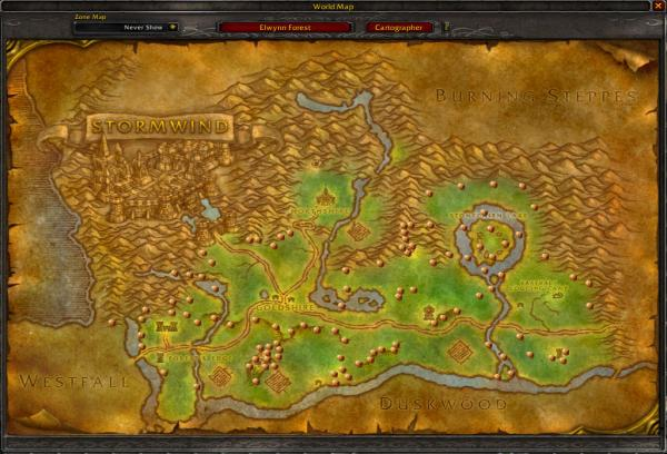 elwynn_forest_wow_mining_map.jpg