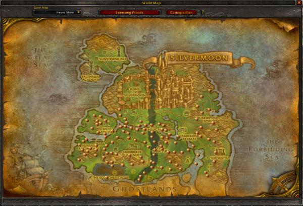 eversong_woods_wow_mining_map.jpg