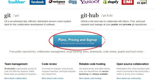 Learning git/github with WoWPro Addon - Part 1 | World of