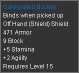 goldbuckler.jpg