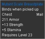 mutantscalebreastplate.jpg