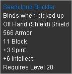 seedcloudbuckler.jpg