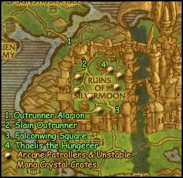map1_0.jpg