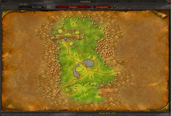 mulgore_wow_mining_map.jpg