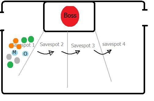 phase4naxx5.jpg