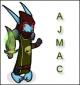AJMac's picture