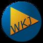 wkjezz's picture