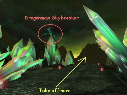 skybreaker.jpg