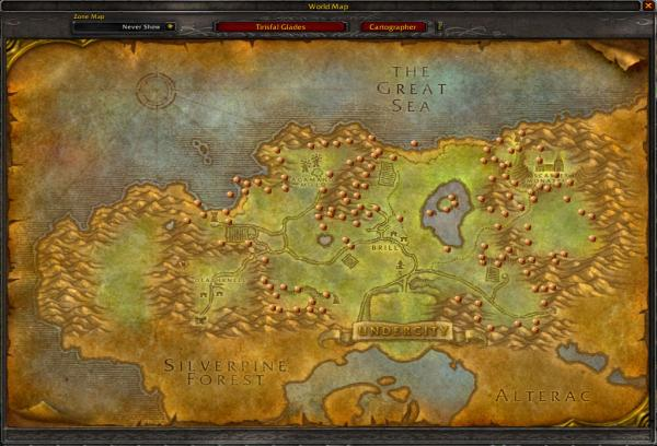 trisfal_glades_wow_mining_map.jpg