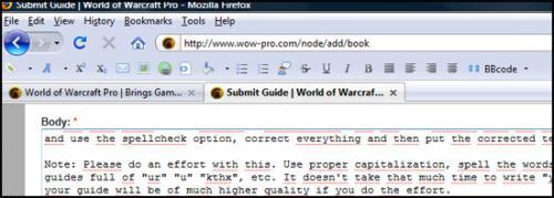 txtformating.jpg