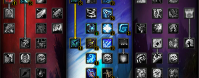 Death Knight Frost Frost Death Knight Tips Wow Pro