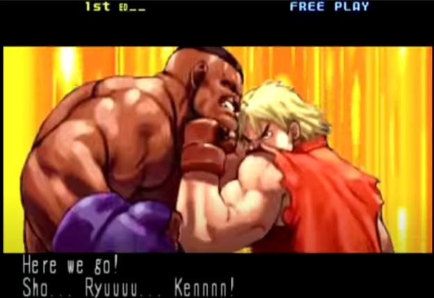 Street-Fighter-Ken-Balrog